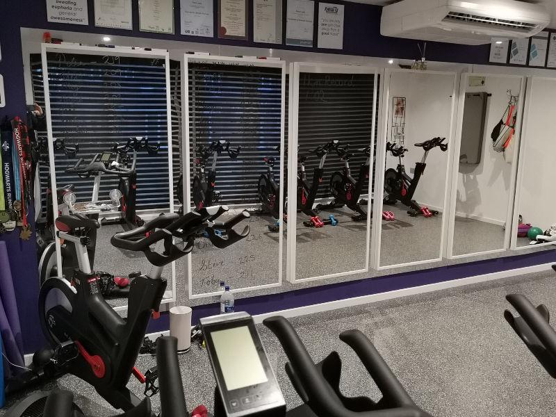 Studio-bikes3
